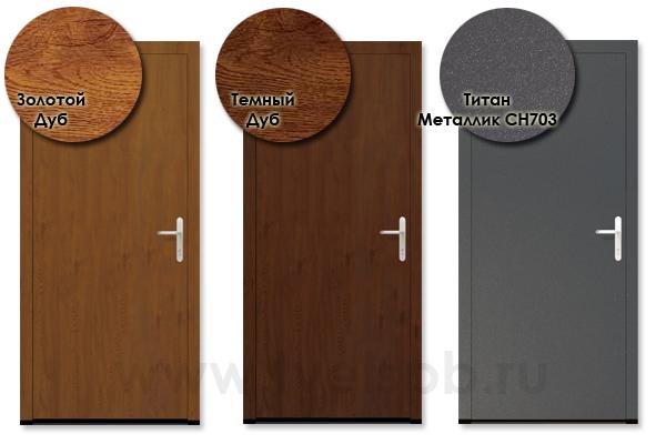 двери RenoDoorlight2016 decograin