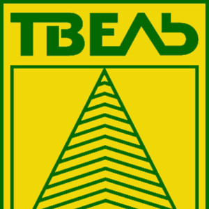 cropped-logo2016tvel-brauser-2-copy.jpg