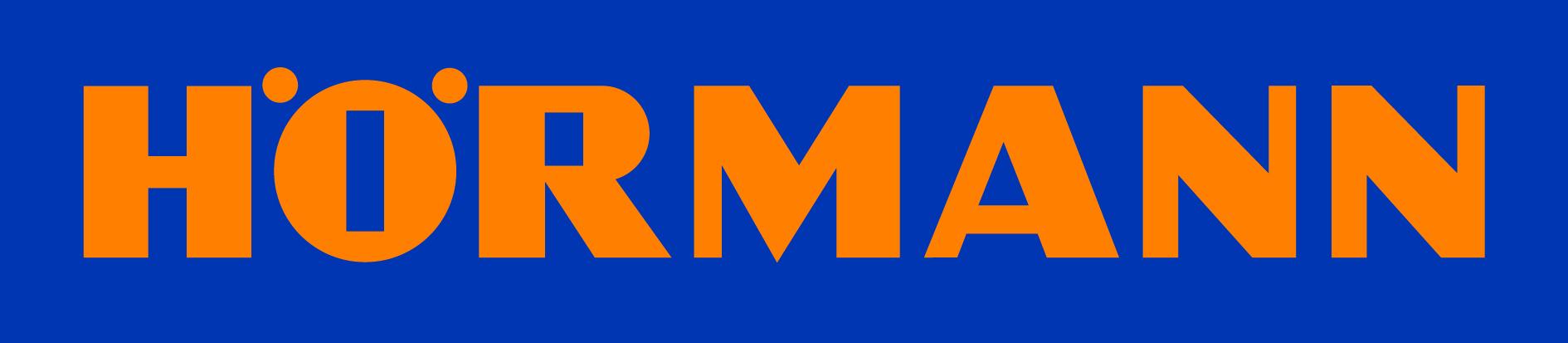 hormann logo