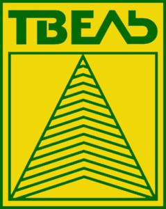 Логотип фирмы ТВЕЛЬ