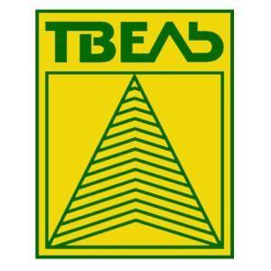 Логотип ТВЕЛЬ