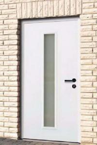 немецкая дверь MZ