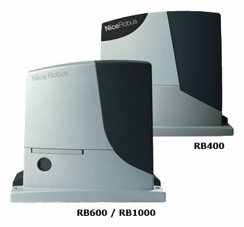 robus2016 copy