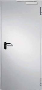 дверь H RUS 30 A-1