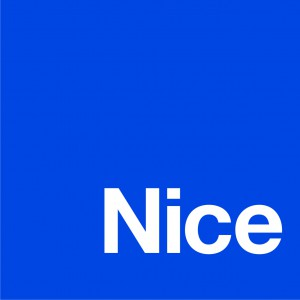 Nice_logo_