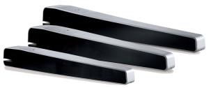 привод для распашных ворот abacus comunello