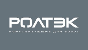 logo Roltek