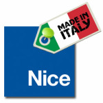 nice made in italy2016 copy