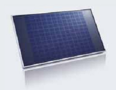 солнечная батарея для привода