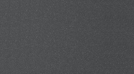 planar поверхность херманн
